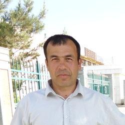 туркмении гей знакомства в