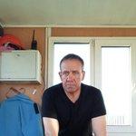 Игорь, 51, Россия, Кингисепп