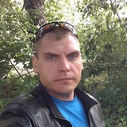 Знакомство кострома гей знакомство фото 33-158
