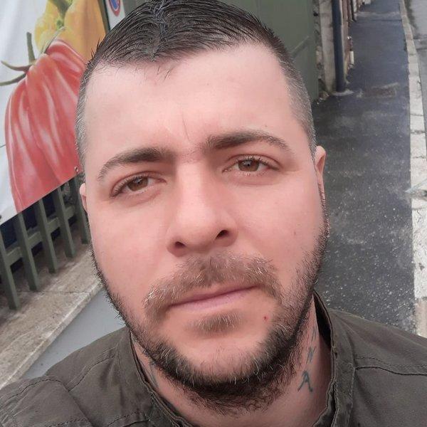 Andrei Cosmin Adrian