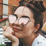 Таня, 22, Россия, Кингисепп