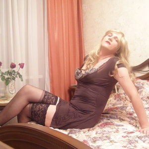транссексуалы в нижнем новгороде знакомства-кт2