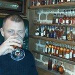 Александр, 28, Россия, Кингисепп