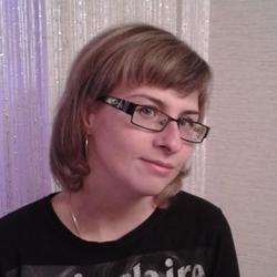 lesbiyanki-zhopa-k-zhope-video