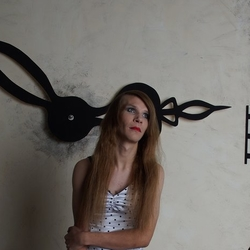 prostitutki-sankt-peterburg-transvestiti