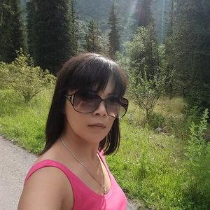 znakomstva-v-kirgizstane