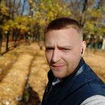 Игорь, 27, Россия, Кингисепп