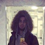 Юрий, 24, Россия, Кингисепп