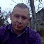 Артём, 31, Россия, Кингисепп