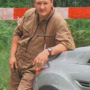 Знакомство Егор 54 Года
