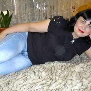 trans-alena-moskva