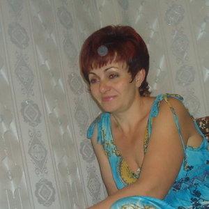 Сайт Знакомств В Омске Регистрация