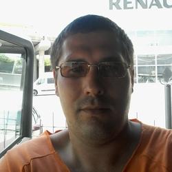 Андрей горшенин челябинск знакомства вирт