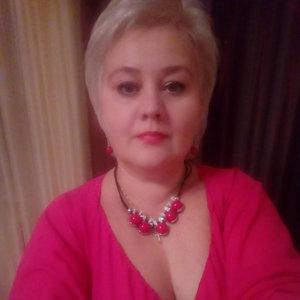 Интим знакомства красноярский край