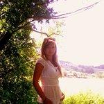 Светлана Александровна, 24, Россия, Кингисепп