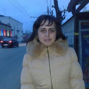Анонимные знакомства ульяновск