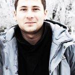 Артур, 30, Россия, Кингисепп