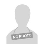 Евгений, 26, Россия, Кингисепп