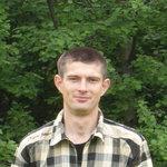 Денис, 29, Россия, Кингисепп