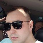 Владислав, 30, Россия, Кингисепп