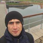 Сергей, 25, Россия, Кингисепп
