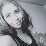 Александра, 21, Россия, Кингисепп
