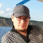 Максим, 29, Россия, Кингисепп
