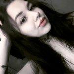 Ольга, 20, Россия, Кингисепп