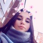 Полина, 19, Россия, Кингисепп