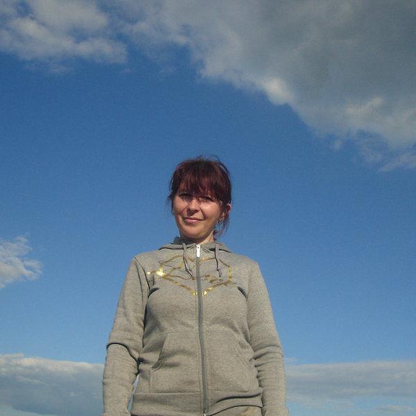 Наталья кашкарова с острова сахалин фото