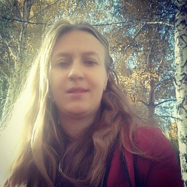 Natasha Wolfe Instagram