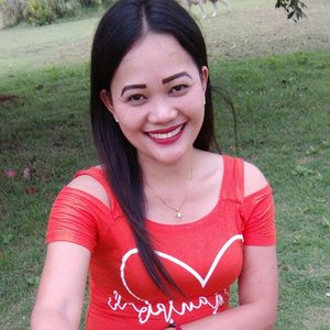cagayan de oro catholic girl personals Craigslist provides local classifieds and forums for jobs, housing, for sale, services, local community, and events.