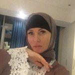 Сайт Знакомств В Уфу Мусульман