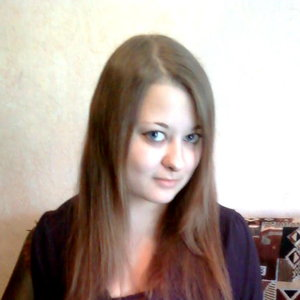 молдавский девушки знакомства
