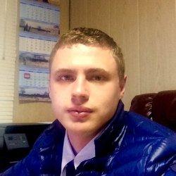 Александр александров 26 лет санкт-петербург мамба