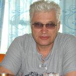 59 мамба лет александр цымбалюк