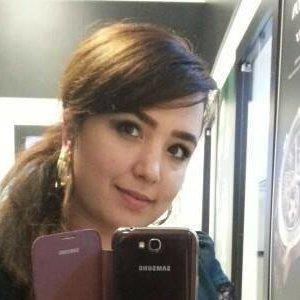 знакомств таджикистане