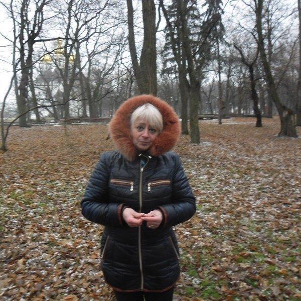 Наташа василенко спб фото