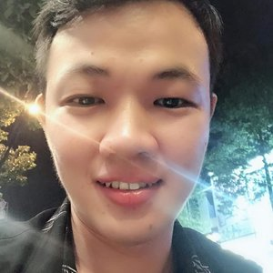 bien hoa single men Bien hoa dating: vietdatingus is a 100% free vietnamese dating site for singles in bien hoa dating website join our vietnam dating site to date beautiful viet single women and men in bien hoa many vietnamese singles in bien hoa are waiting to meet you online.